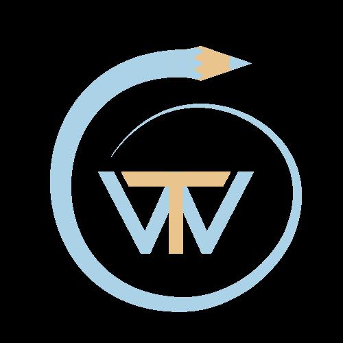 wordintravel